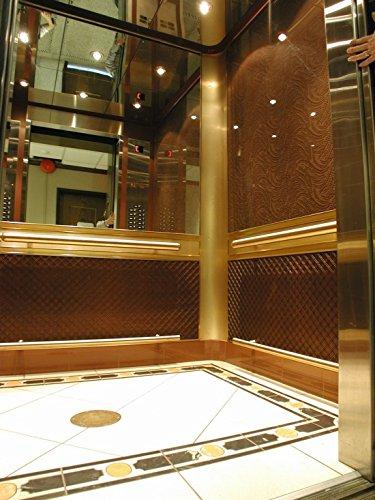 1383 Miniature Reflector Elevator Led Light Bulbs CREE 3000K 3-Watt 12V BA15S Base Lamps Warm White Triangle Bulbs 8-Pack