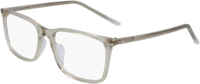 Eyeglasses NIKE 7254 218 Bamboo