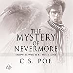 The Mystery of Nevermore: Snow & Winter | C S Poe