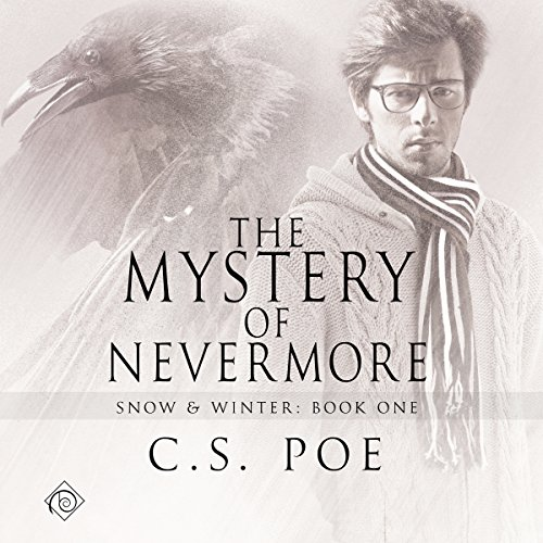 The Mystery of Nevermore: Snow & Winter