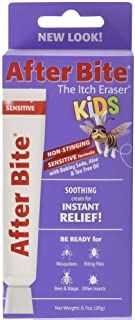 product image for After Bite The Itch Eraser Soothing Cream For Kids 0.7 Oz (Pack of 6)