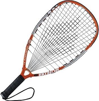 Ektelon Airo Grpahite Ti Racketball Racket RRP £110