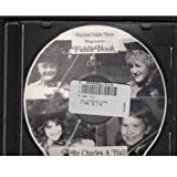 Hall, Charles A. - The Fairfield Fiddle Farm: Fiddle Book 1 - CD ONLY