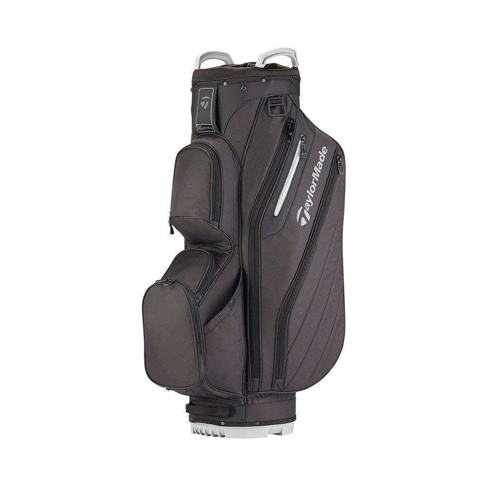 テーラーメイド TaylorMade メンズ Cart Lite Bag N6539601 USA直輸入品 B078N4JS75