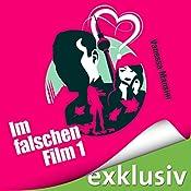 Im falschen Film 1   Vanessa Mansini