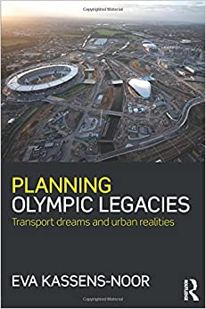 ??NEW?? Planning Olympic Legacies: Transport Dreams And Urban Realities. Estamos falls Supports joint blank billetes Change