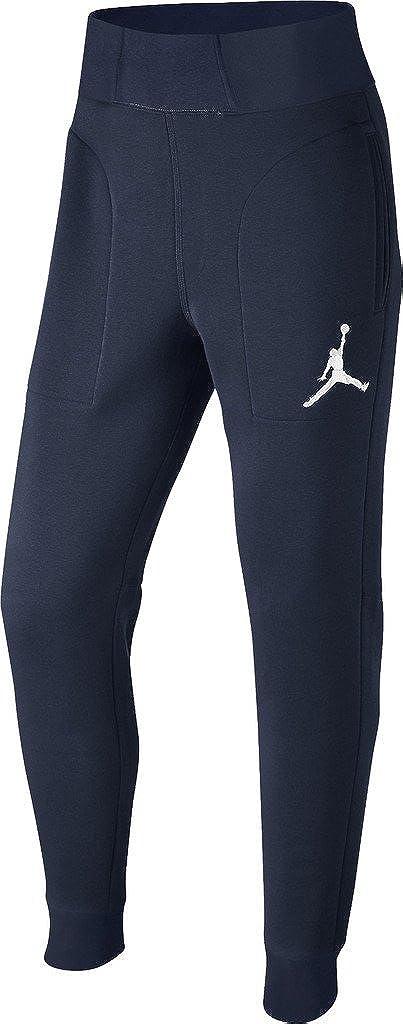 Jordan Air Varsity - Pantalones de chándal para hombre - - X-Small ...