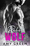 Free eBook - Rebel Wolf