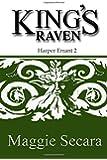 King's Raven (Harper errant) (Volume 2)