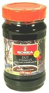 Mulberry Molasses (13.4 oz)