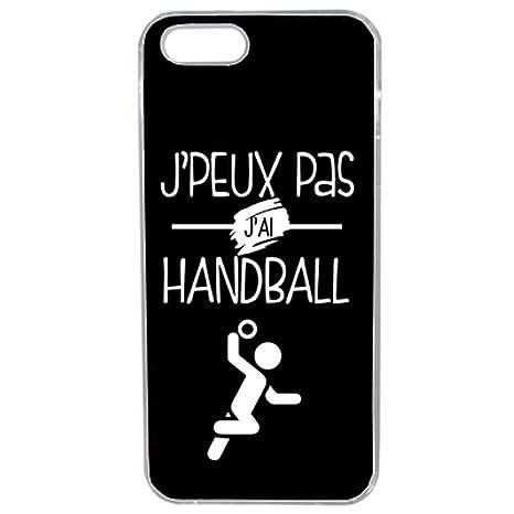 Générique Coque jpeux Pas JAi Rugby 1 Compatible ipod Touch 5 Bord ...
