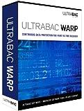 UltraBac Warp Workstation Backup & Disaster Recovery Edition