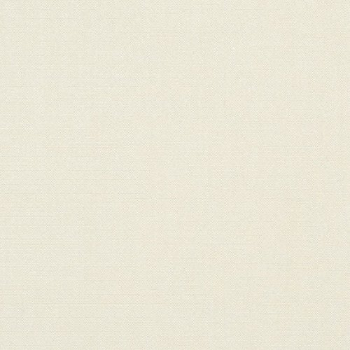 - Sunbrella Oyster #6042-0000 Awning / Marine Fabric