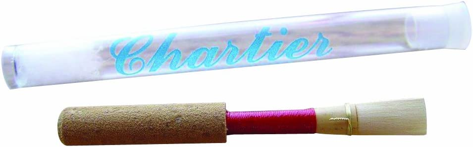 Chartier CO-SF Oboe Reed Soft