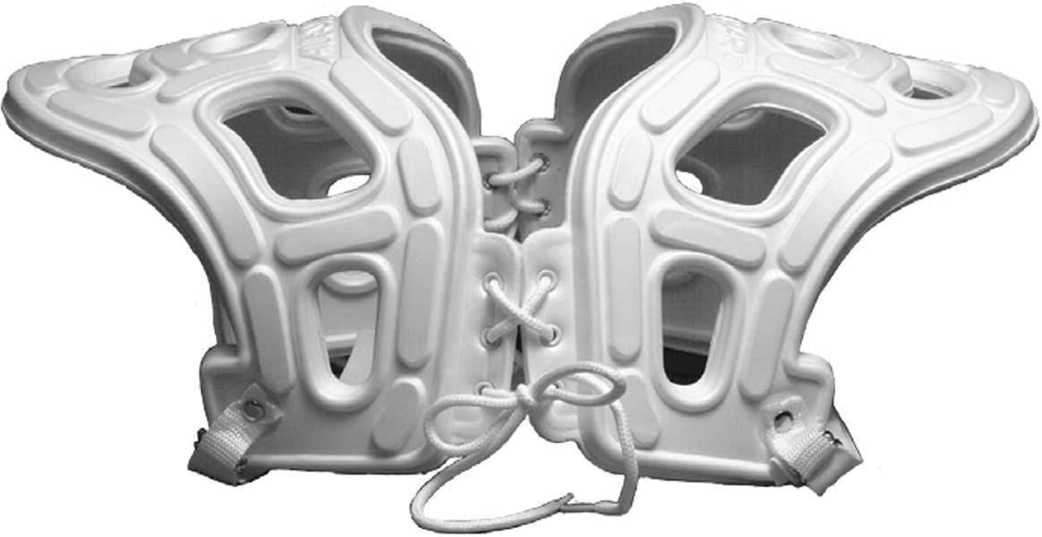 All Star Football Injury Shoulder Pad Cushion (Youth/Adult Size) (Adult) : Sports & Outdoors