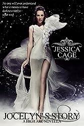 Jocelyn's Story (The High Arc)