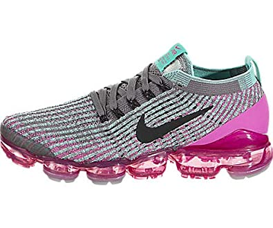 huge discount e923c 853cb Nike Women's Air Vapormax Flyknit 3