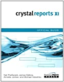 Crystal Reports XI Official Guide (Business Objects Press)