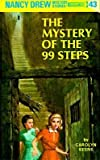 Mystery of the 99 Steps