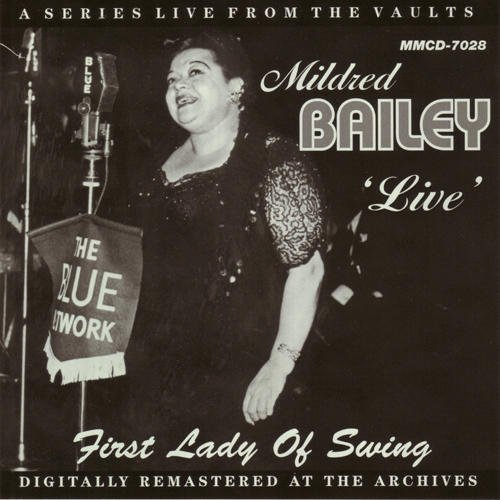 Live Spasm price First Translated Lady of Swing