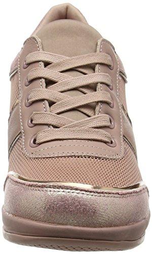 Fornarina Fornarina Rosa Rosa Donna Sneaker Donna Daily Sneaker Daily wqO1x76w