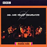 Maida Vale  Radio 1 Sessions