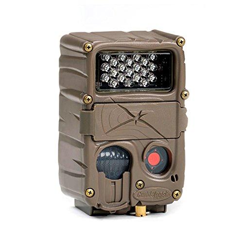 Cuddeback Long Range IR Model E2 Camera