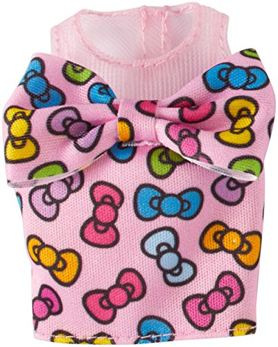 Barbie Hello Kitty Pink Bow Top ()