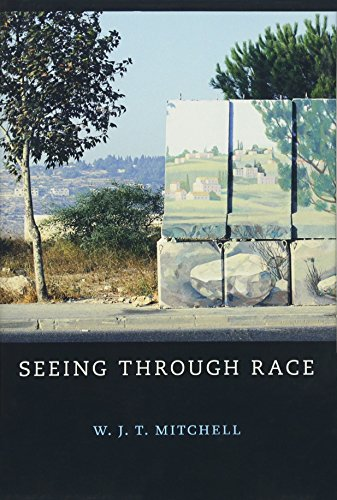 Seeing Through Race (The W. E. B. Du Bois Lectures)