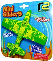 Mini Gliders Parent