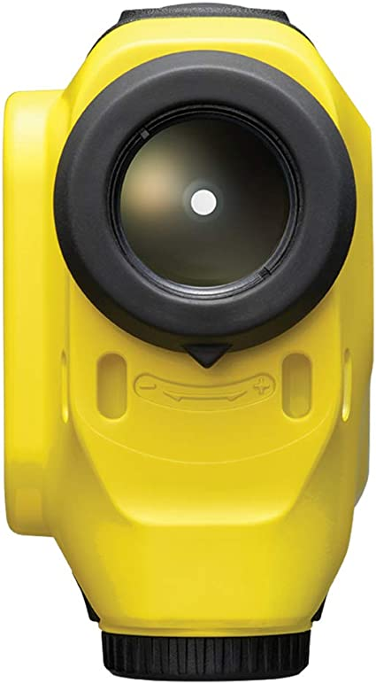 Nikon  product image 5
