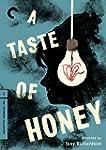 Taste of Honey, A