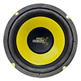 Amazon Price History for:Pyle PLG64 6.5-Inch 300-Watt Mid-Bass Woofer