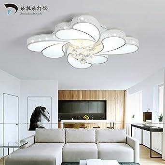 GK Einfache Und Stilvolle Wohnzimmer Ist Gemütlich Und Romantisch  Schlafzimmer Hellbraun Aus Treppen Flure Led