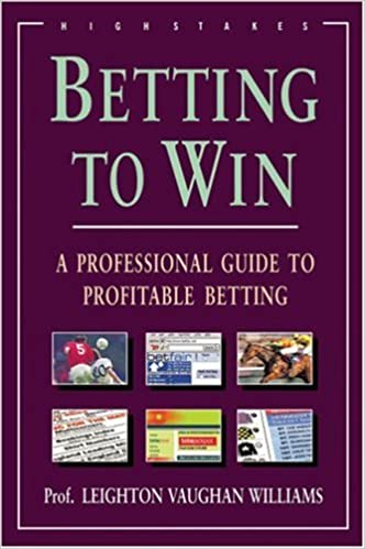 Football betting to win book sports betting rekarma