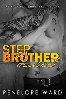 Stepbrother Dearest by [Ward, Penelope]