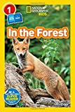 img - for National Geographic Readers: In the Forest book / textbook / text book