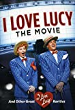 I Love Lucy: The Movie and Other Great Rarities