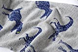Kids Dinosaur Pajamas Sets,Jchen(TM) Hot