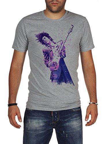 Palalula Men's Music Prince Tribute