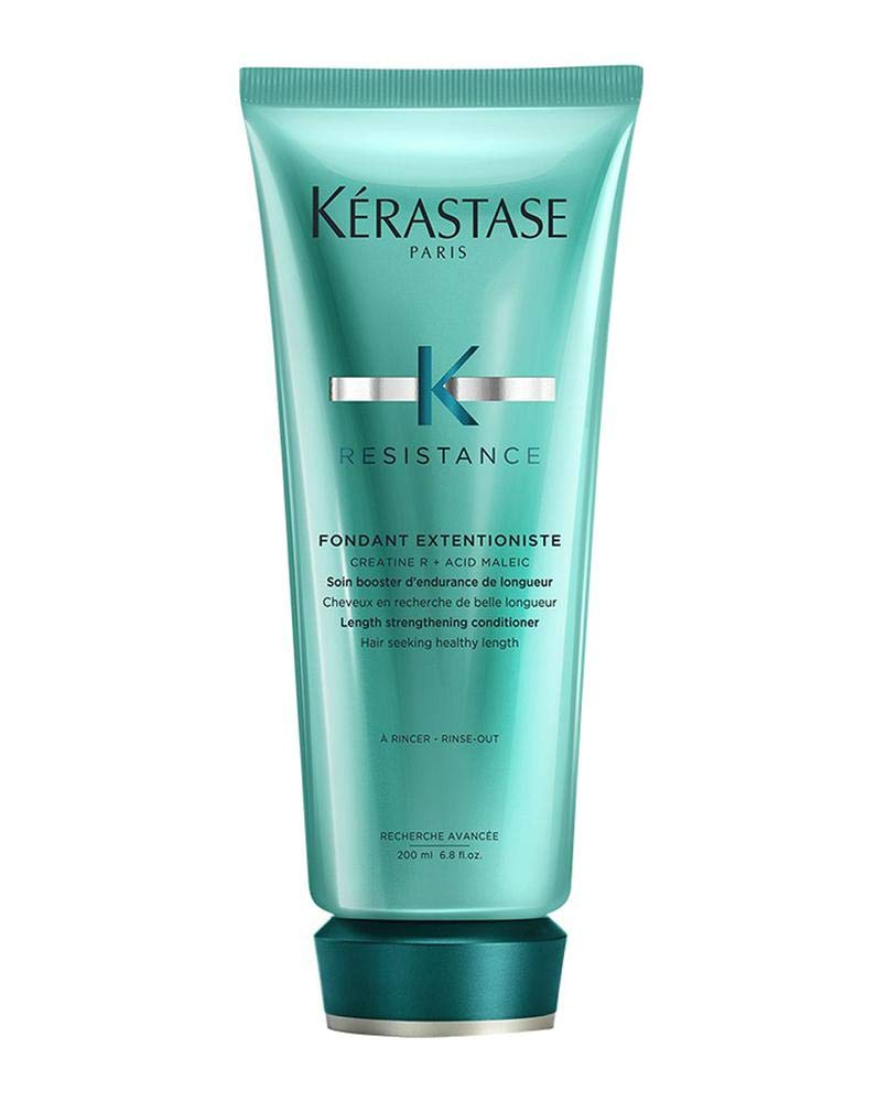 Amazon Com Kerastase Fondant Extentioniste Length Conditioner 6 8 Ounce Beauty