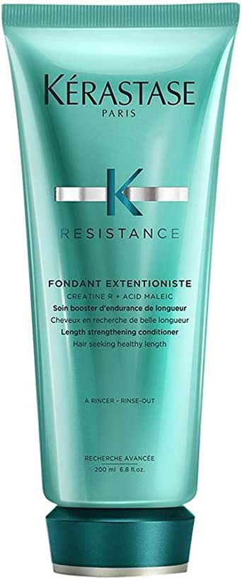 Kerastase Resistance Fondant Extentioniste Conditioner, 200 ml