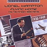 Lionel Hampton - Flying Home: His 48 Finest 1930-1949