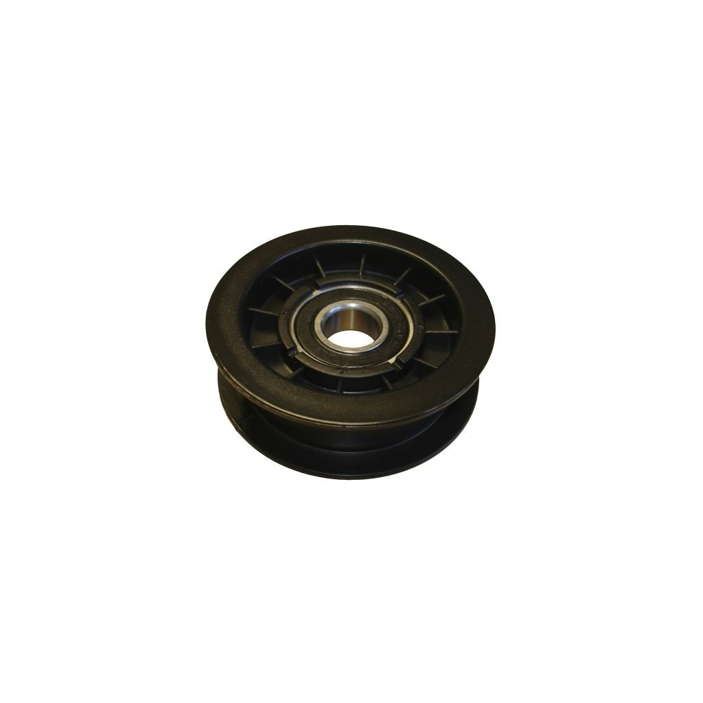 Castel Replacement Lawnmower Idler Pulley Ufixt