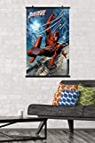 Trends International Marvel Comics - Daredevil