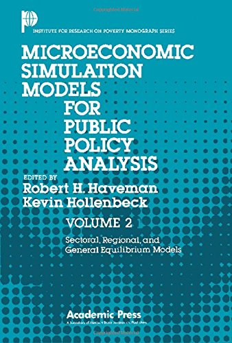 models of public policy analysis pdf