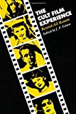 The Cult Film Experience: Beyond All Reason (Texas Film and Media Studies Series)