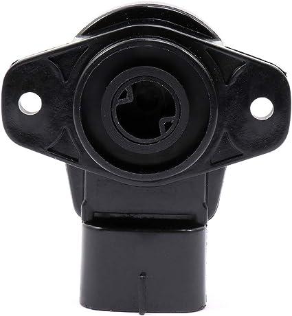 For 2001-2004 Chevrolet Tracker Camshaft Position Sensor 76613FS 2003 2002