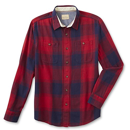roebuck and co shirts - 1