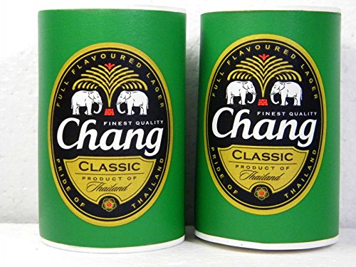 2-changs-beer-green-bottle-can-cooler-holders